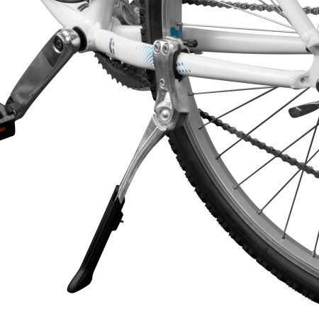 Sports Outdoors Bicycle Bike Silver