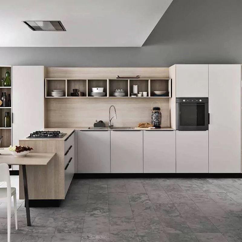 Green Lacquer Kitchen Manhattan Kitchen Celebrity Kitchens Kitchen Inspirations