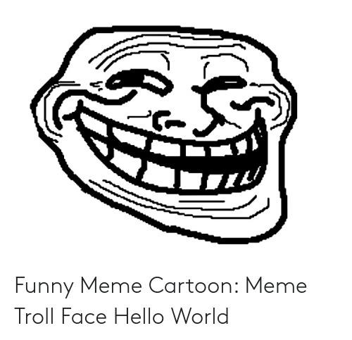 Funny Meme Cartoon Face Rage Comics Funny Funny Cartoon Memes Funny Cartoon Faces