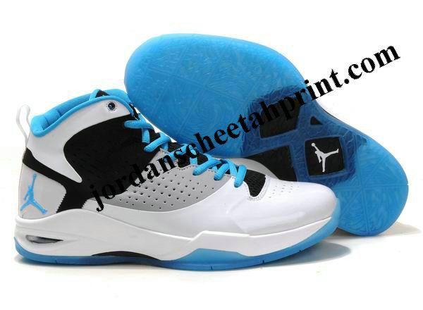 low priced e1866 64e58 Air Jordan Shoes Wade White Black Cyan Blue