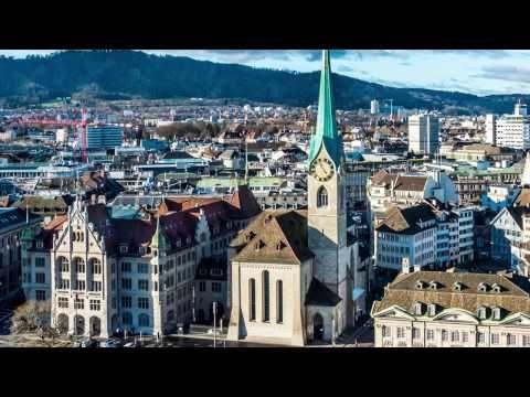 Pin Von Tip Top Rohrreinigung Zurich Auf Tiptop Rohrreinigung Zurich 043 508 60 79 24h Handwerker Vermittlung Rohrreinigung Zurich Rohre