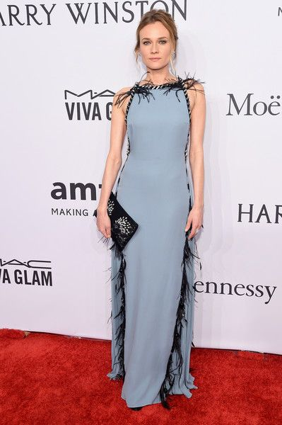 Gala amfAR New York