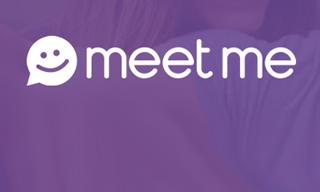 Meetme dating