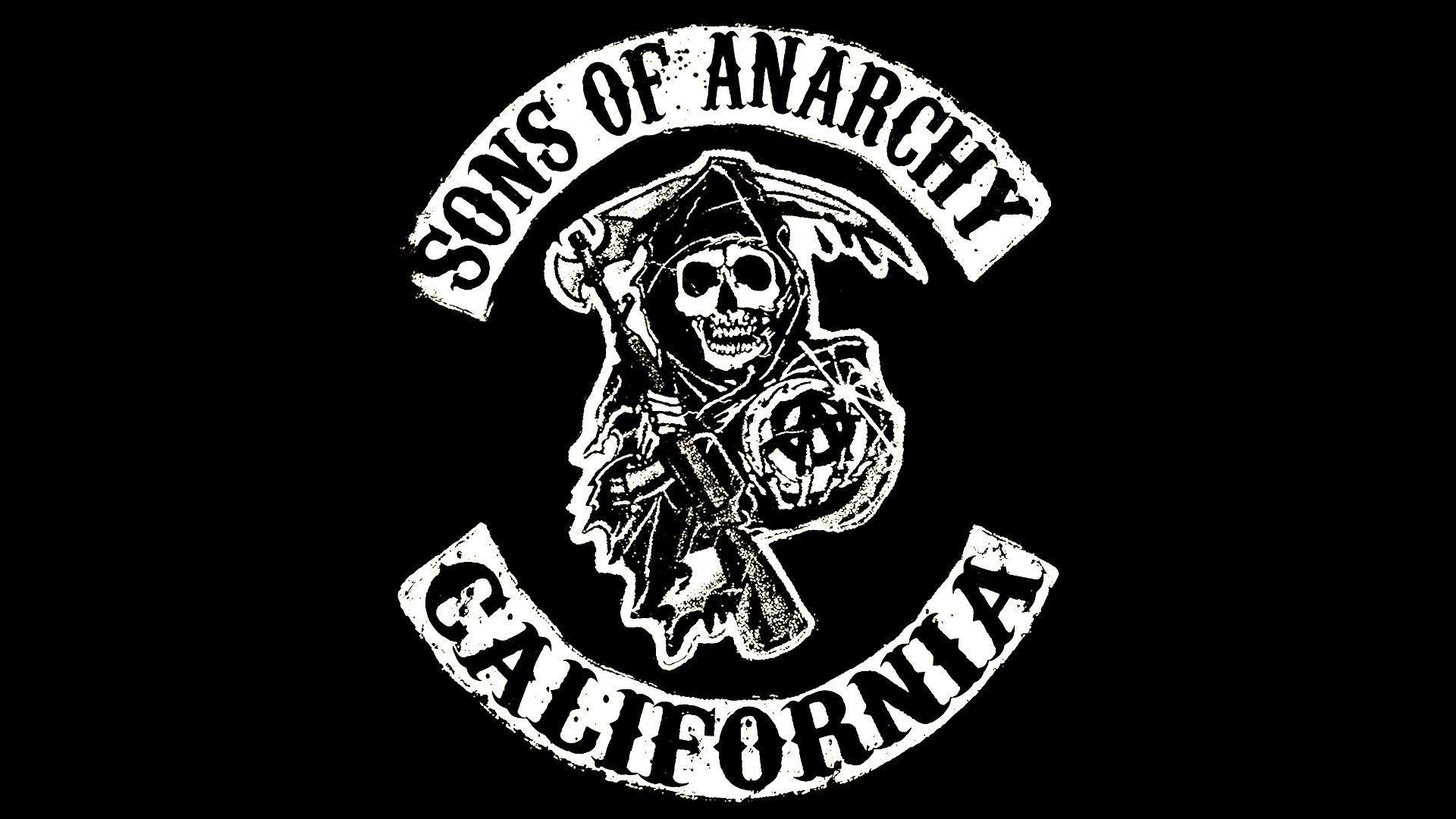 [Manual Sons of Anarchy]  7b391bf0e45b6b60138b5effc42abf21