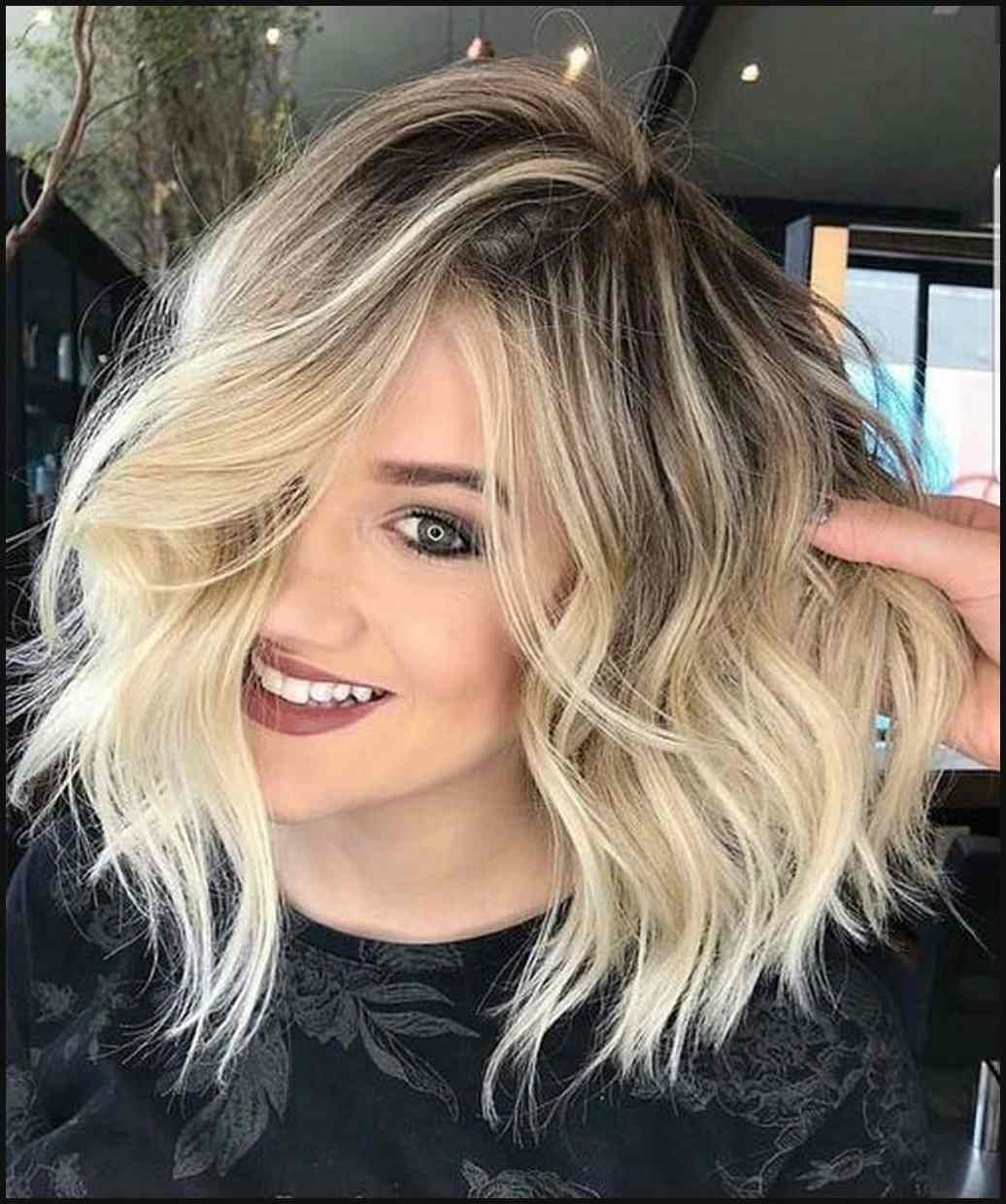 Pin by lindsey lange on short hair in pinterest hair hair