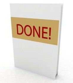 Getting Things Done (GTD) in 7 Easy and Simple Steps