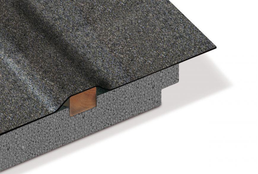 Tiko B B Roof Insulation Diy Renovation Insulation