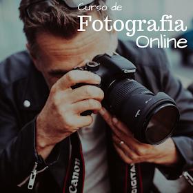 Como Ser Um Fotografo Profissional Curso De Fotografia Online Curso De Fotografia Negócios De Fotografia