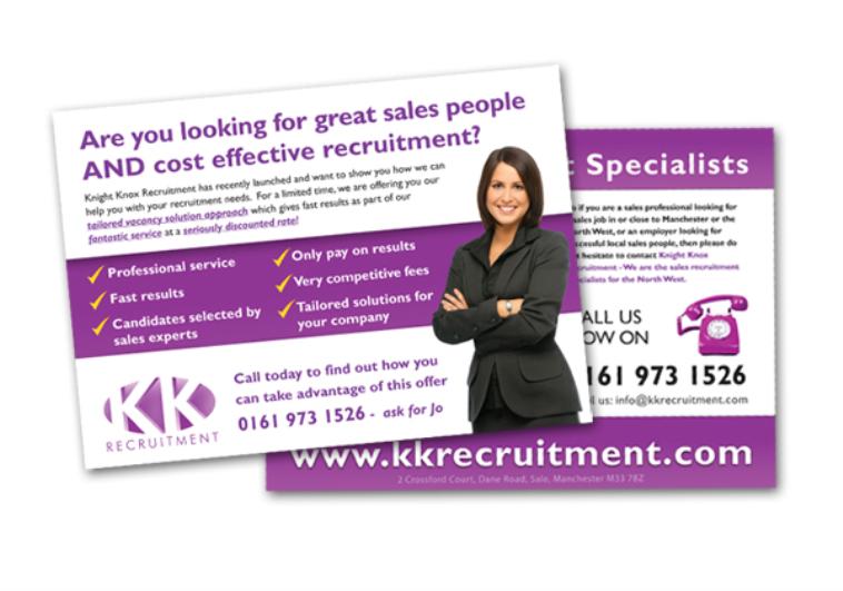 Leaflet design for kk resource solutions also photo of in portfolio amazing graphic designs rh pinterest