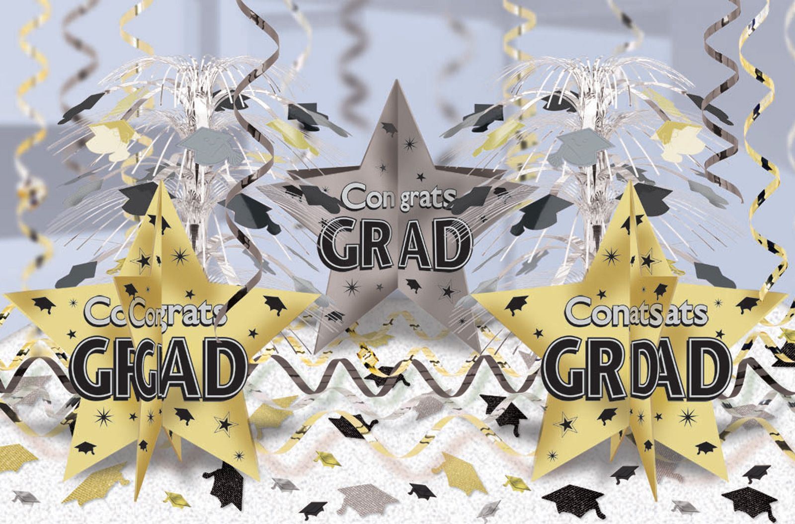 Graduation table decorations homemade - Graduation Party Graduation Party Table Decoration Photograph Graduation Ul