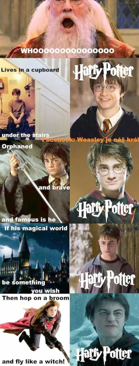 Harry Potter Memes Try Not To Laugh Under When Are The Harry Potter Vans Being Released By Harry Potter Harry Potter Cast Harry Potter Puns Harry Potter Spells