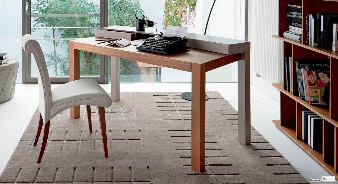 Bureau Cattelan Italia Belgique France Et Luxembourg Mobilier De Salon Meuble Bureau Meuble Design