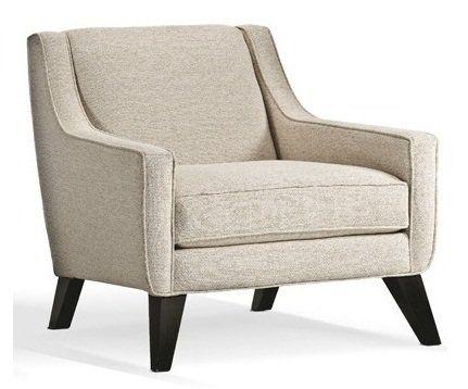 Perfect Domicile Furniture Chicago