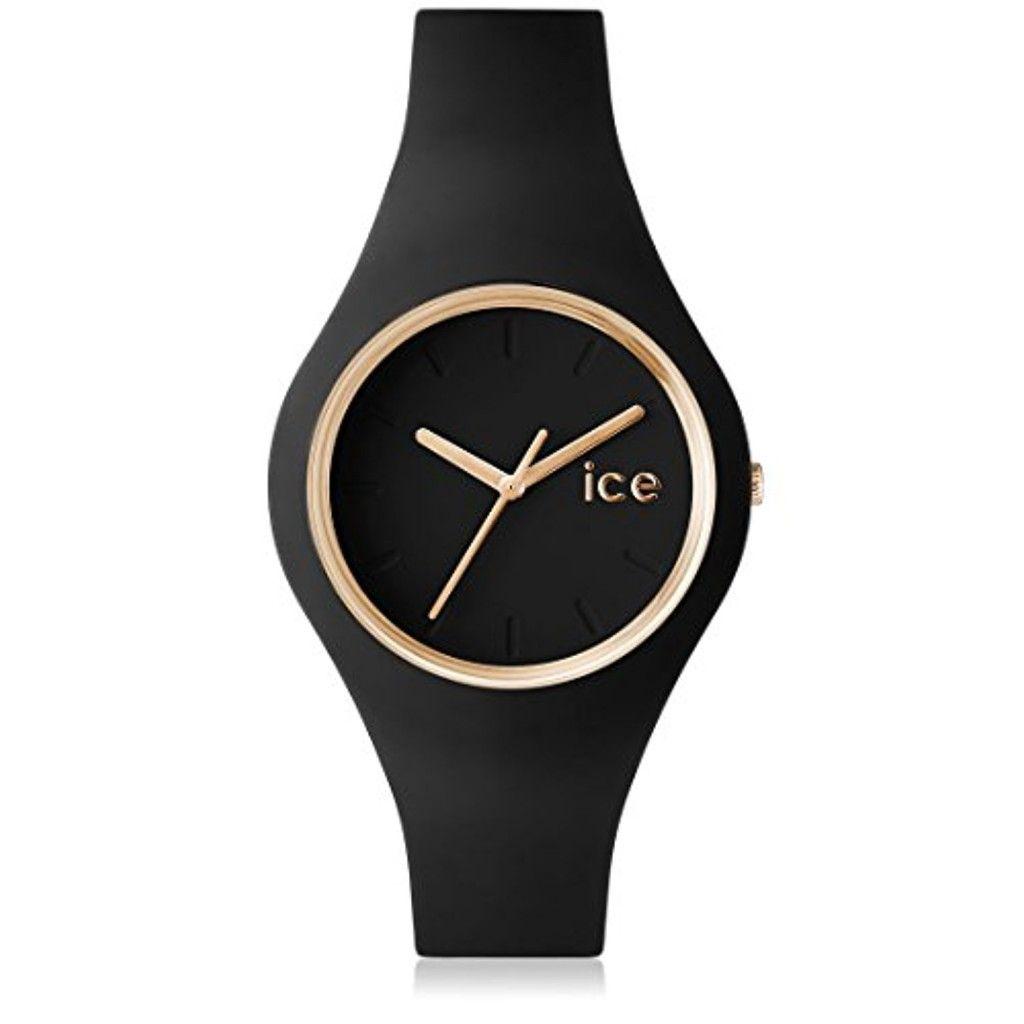 montre bracelet enfant ice watch 2017 2017 montresbracelet http montre luxe. Black Bedroom Furniture Sets. Home Design Ideas
