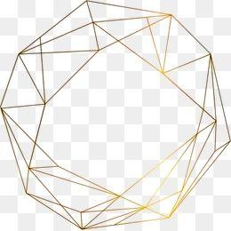 Irregular Lines Png Images Png Clip Art