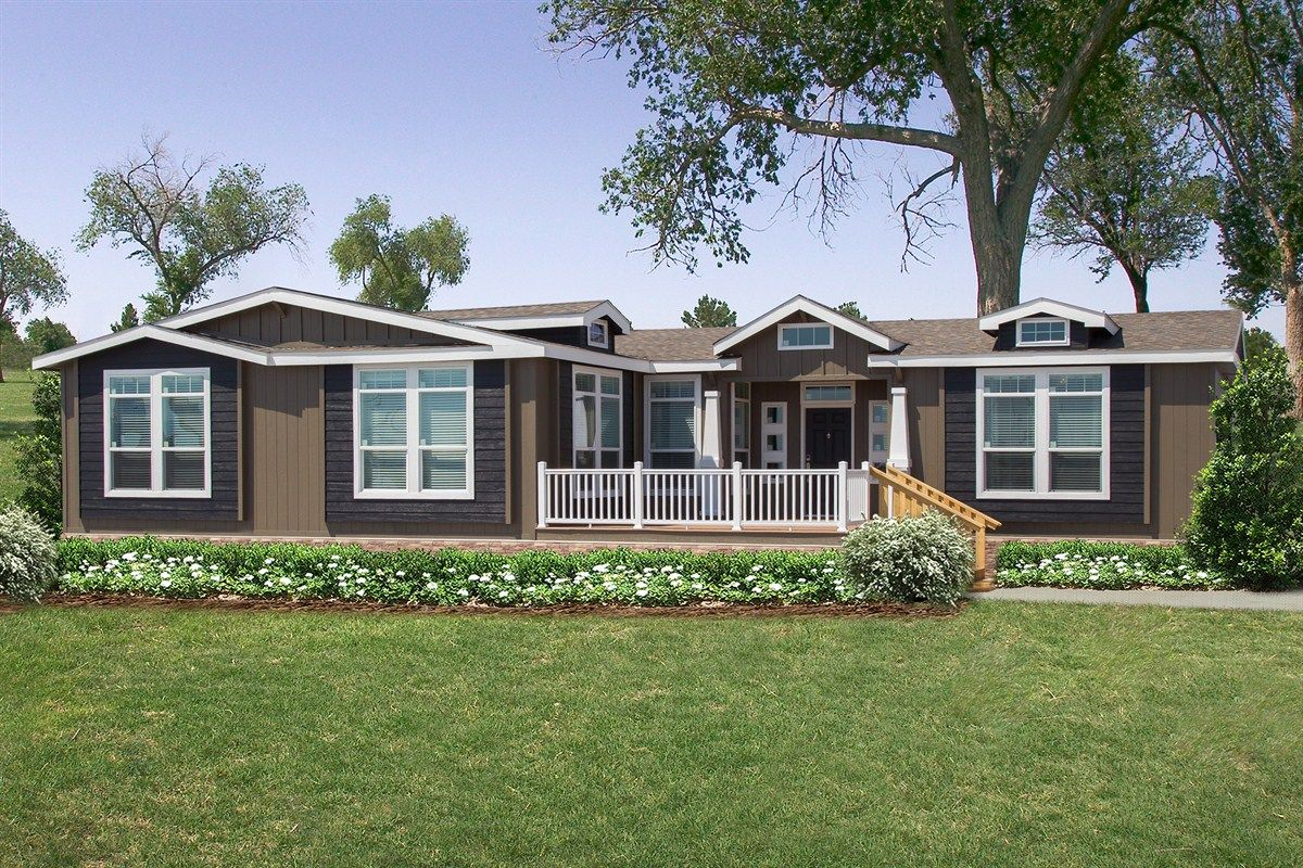 clayton homes of glendale manufactured or modular house details clayton homes of glendale manufactured or modular house details for k3068b home