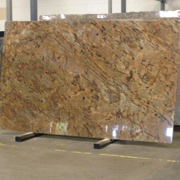 Lapidus Granite Slab Daltile Dallas Mar 2016 Tuscan Kitchen Granite Slab Granite