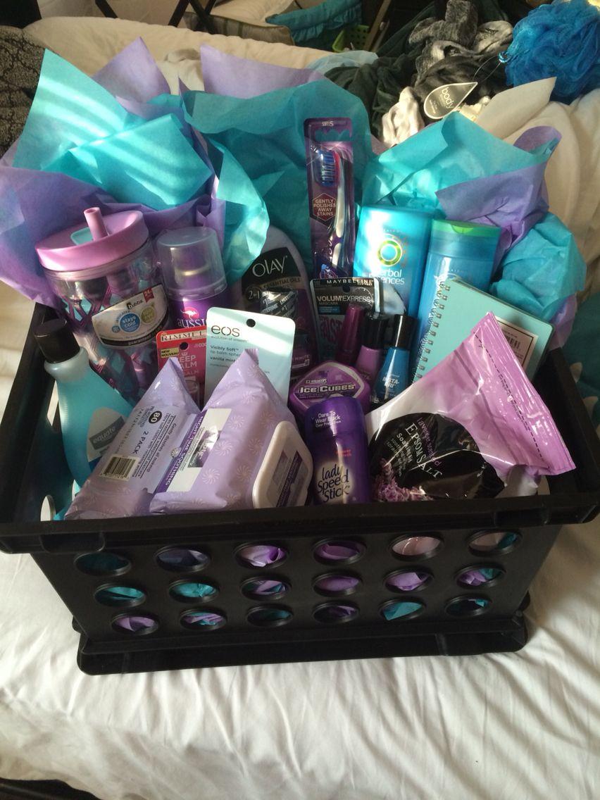 Funny Wedding Gift Basket Ideas : ... gift baskets easter baskets makeup gift basket ideas gift baskets diy