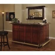 Stand Alone Bar Google Search Room Furniture Bars