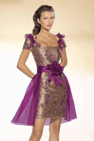 Vestidos de fiesta en venta online