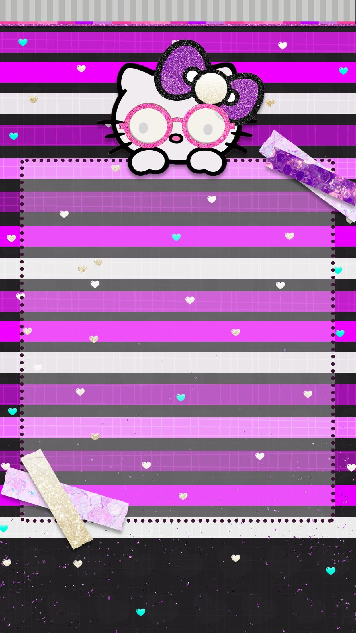 Simple Wallpaper Hello Kitty Desktop Background - 7b39bcce0f023ec6ca607710507e4af8  Collection_292718.jpg