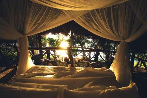 Yup...I could sleep here.