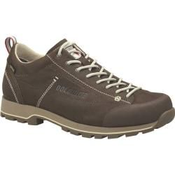 Photo of Dolomite Herren Multif.-Halbschuhe 54 Low Fg Gtx, Größe 47 ? in Dark Brown, Größe 47 ? in Dark Brown