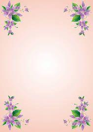 Resultado de imagen para decoraciones para hojas de papel for Decoraciones para hojas