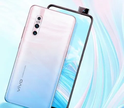 Vivo X27 Specifications, Review, Price In India Mykiweb