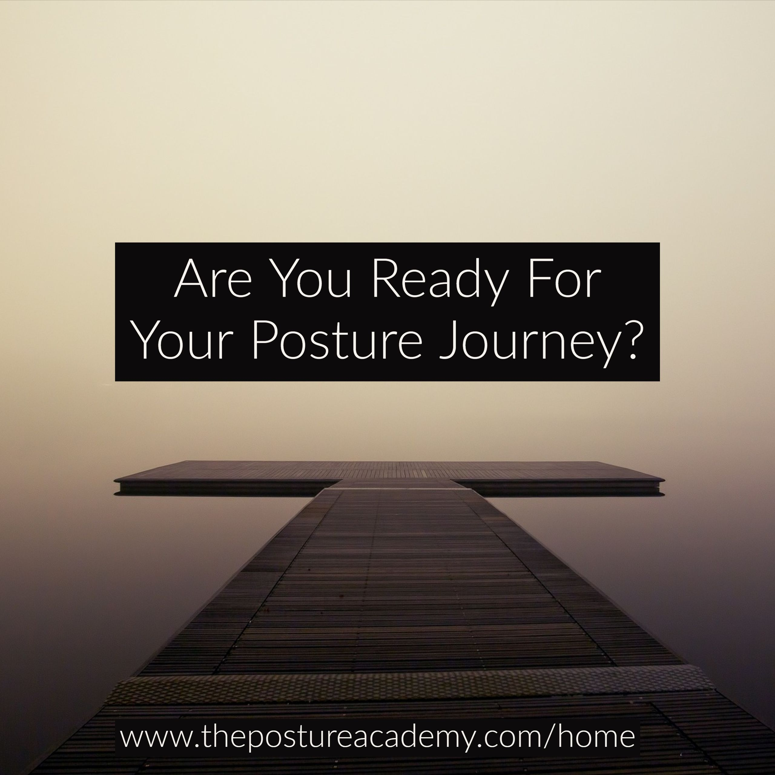 Pin On Posture And Your Life