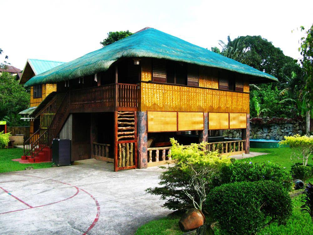 Bahay kubo for sale cavite joy studio design gallery