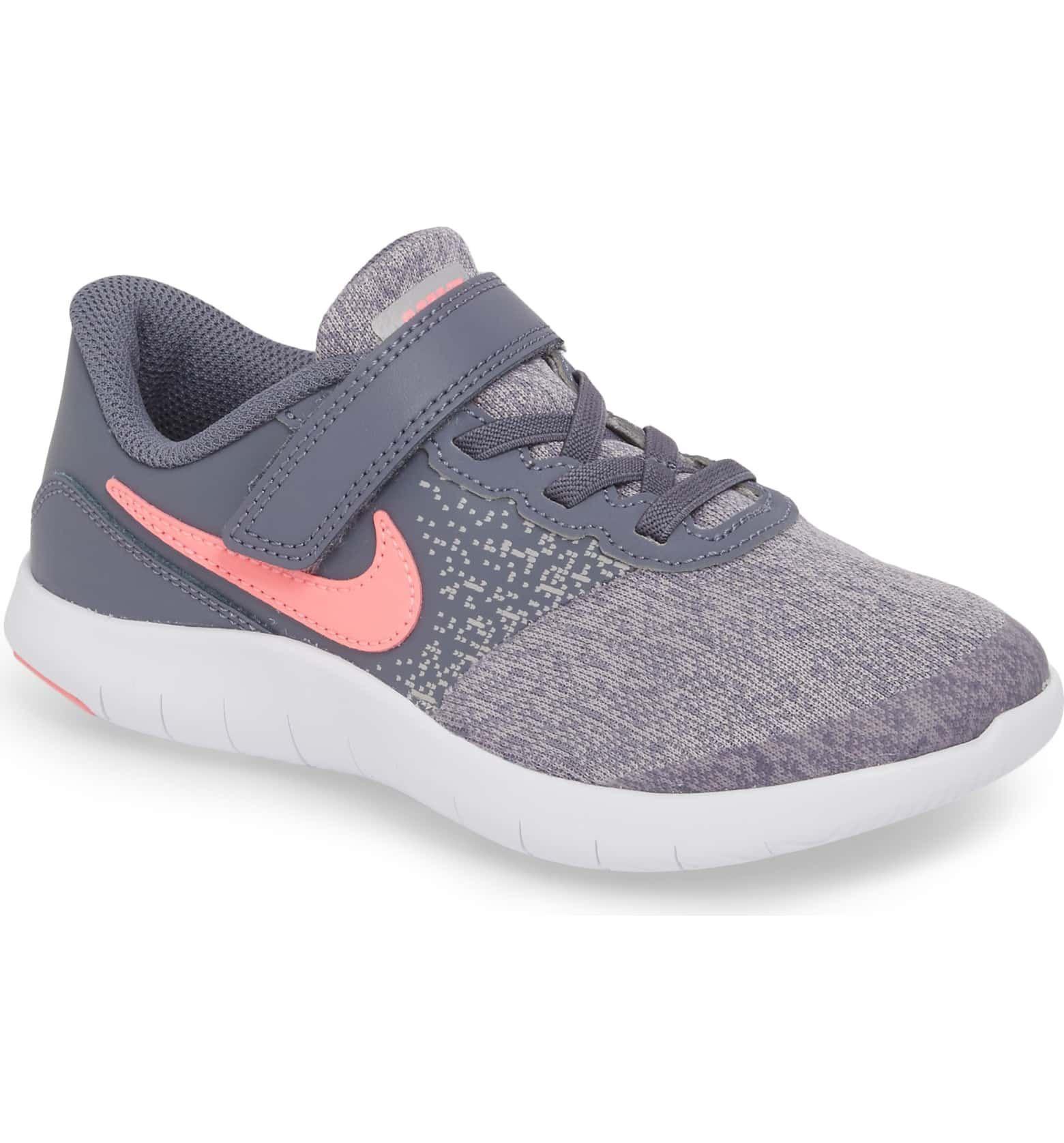 b2750e44ac840 Flex Contact Running Shoe