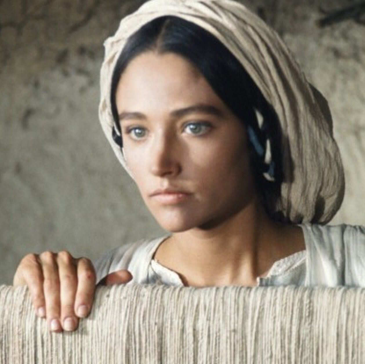 Watch Olivia Hussey (born 1951) video