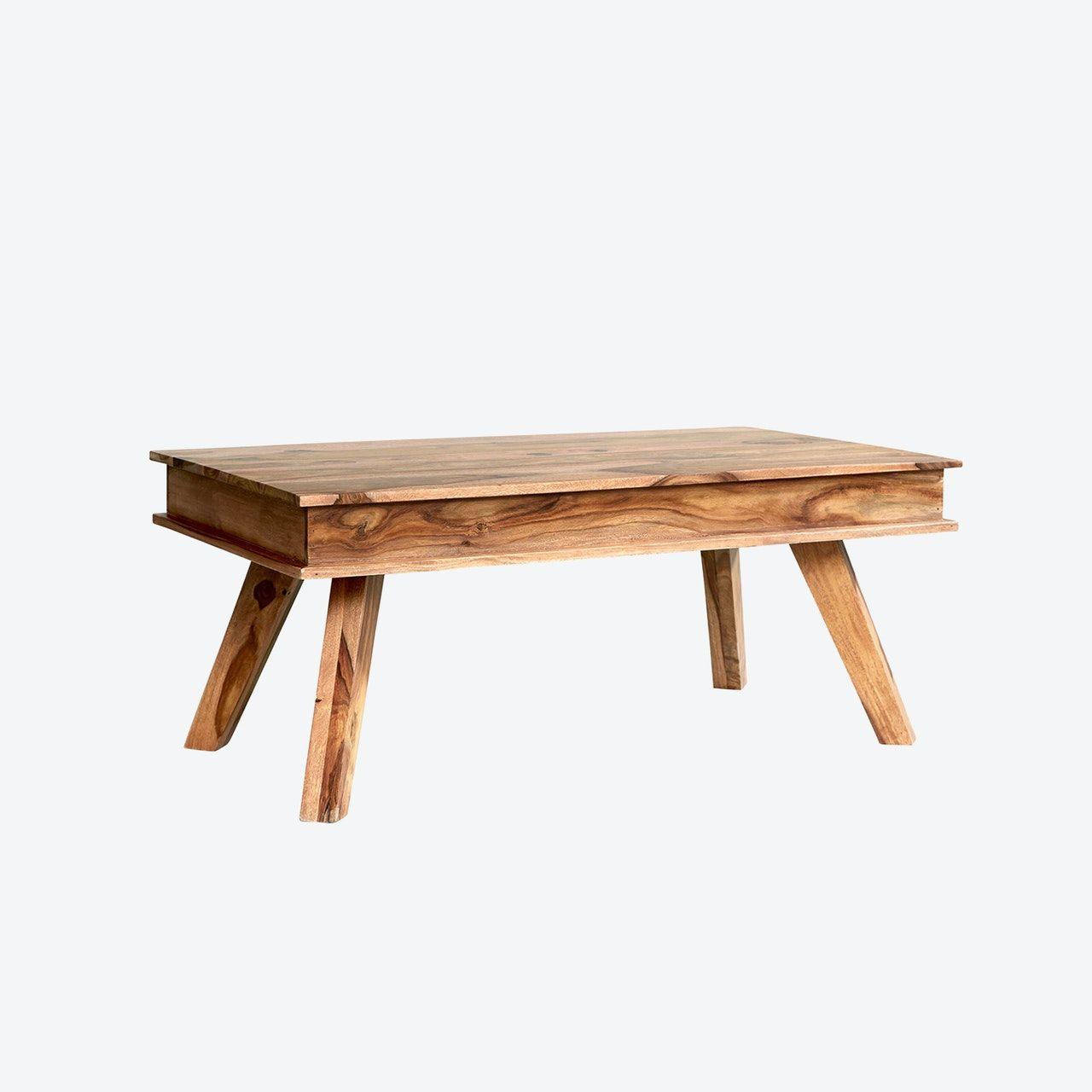 Pala Round Coffee Table Sheesham Brass Barker Stonehouse Circular Coffee Table Coffee Table Round Coffee Table [ 2000 x 2000 Pixel ]