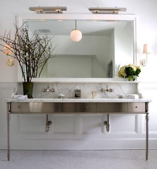 Bathroom Fixtures Ct bath winner: sage design | bath, powder room and vanities