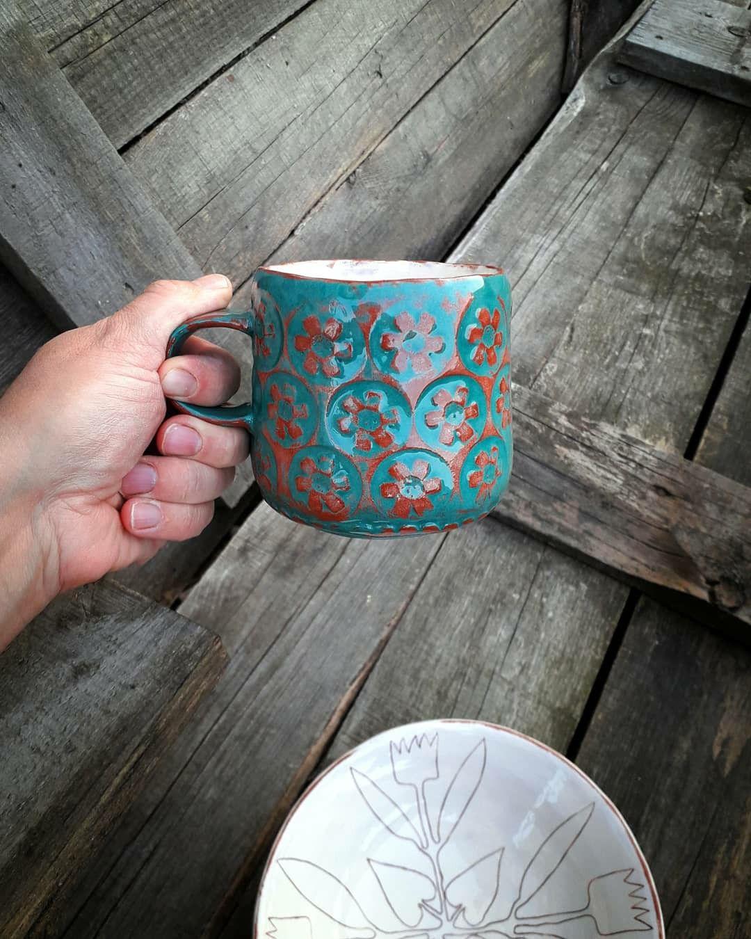 кераміка #керамікаукраїна #керамікакиїв #керамікаручноїроботи #авторськакераміка #художнякераміка #студіякерамікиантоніникузьо #керамічнатарілка #ceramic #ceramichandmade #ceramicart #ceramicplate #керамиканазаказ #керамикасвоимируками #керамикаукраина #керамика #керамикаручнойработы #керамическаятарелка #ceramica #ceramicist #ceramicshandmade #ceramics #ceramicstudio #ceramicplate #ceramic #ceramiclovers #potterystudio #potterylife #potterylife #pottery #clay #clayartist9