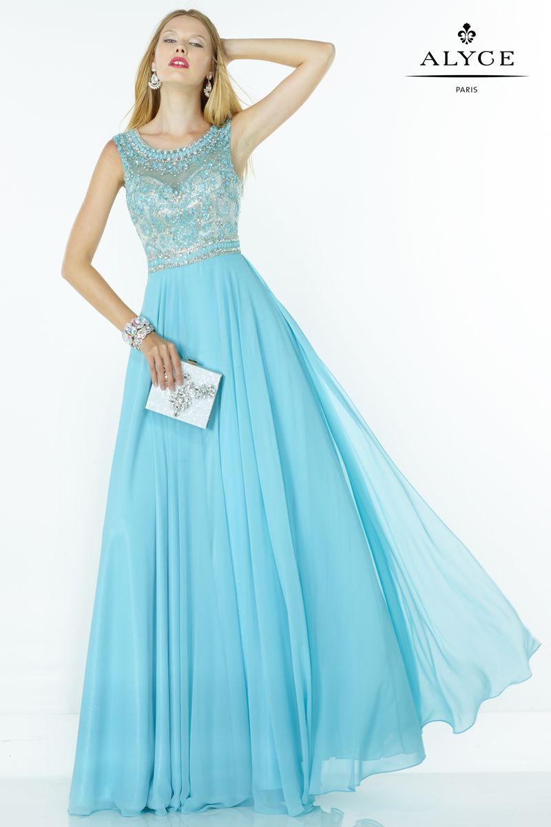 Cute Dress Stores For Prom Ideas - Wedding Ideas - memiocall.com