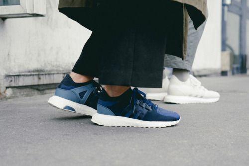 3cf05acebf adidas EQT Support Ultra PK EQT  sneakers  sneakernews  StreetStyle  Kicks   adidas