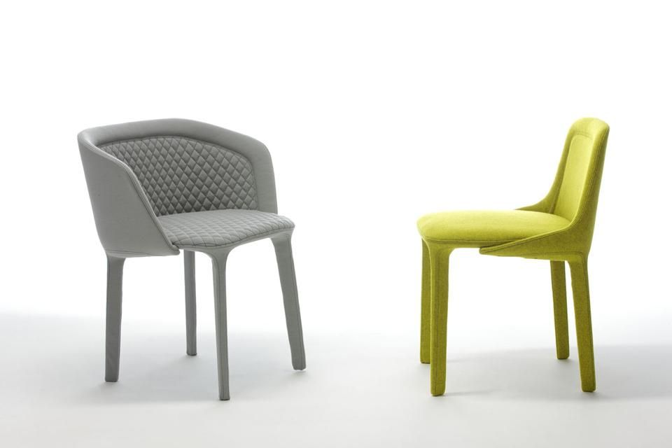 Casamania Modern Furniture Design Furniture Design Modern