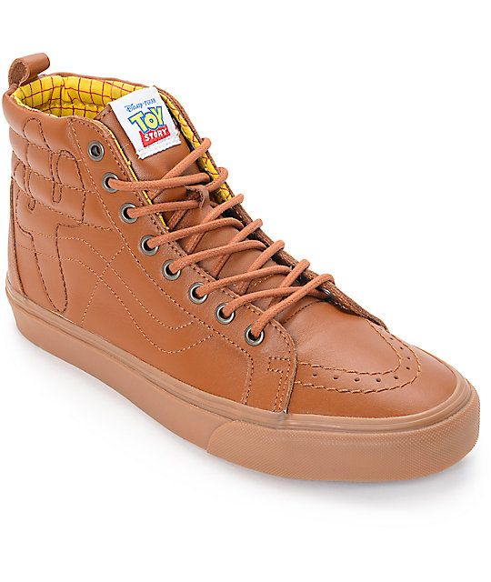 c57dcb8a6be Wear a pair of boots just like woody and say