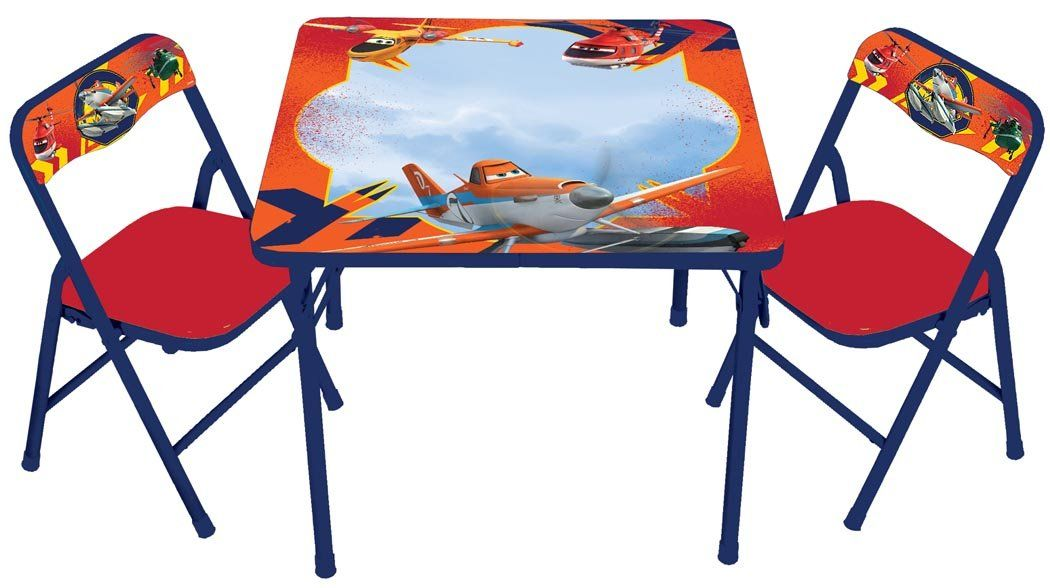Spiderman Table And Chairs Hickory Chair Stool Disney Planes Fire Rescue Erasable Activity Set With 3 Markers