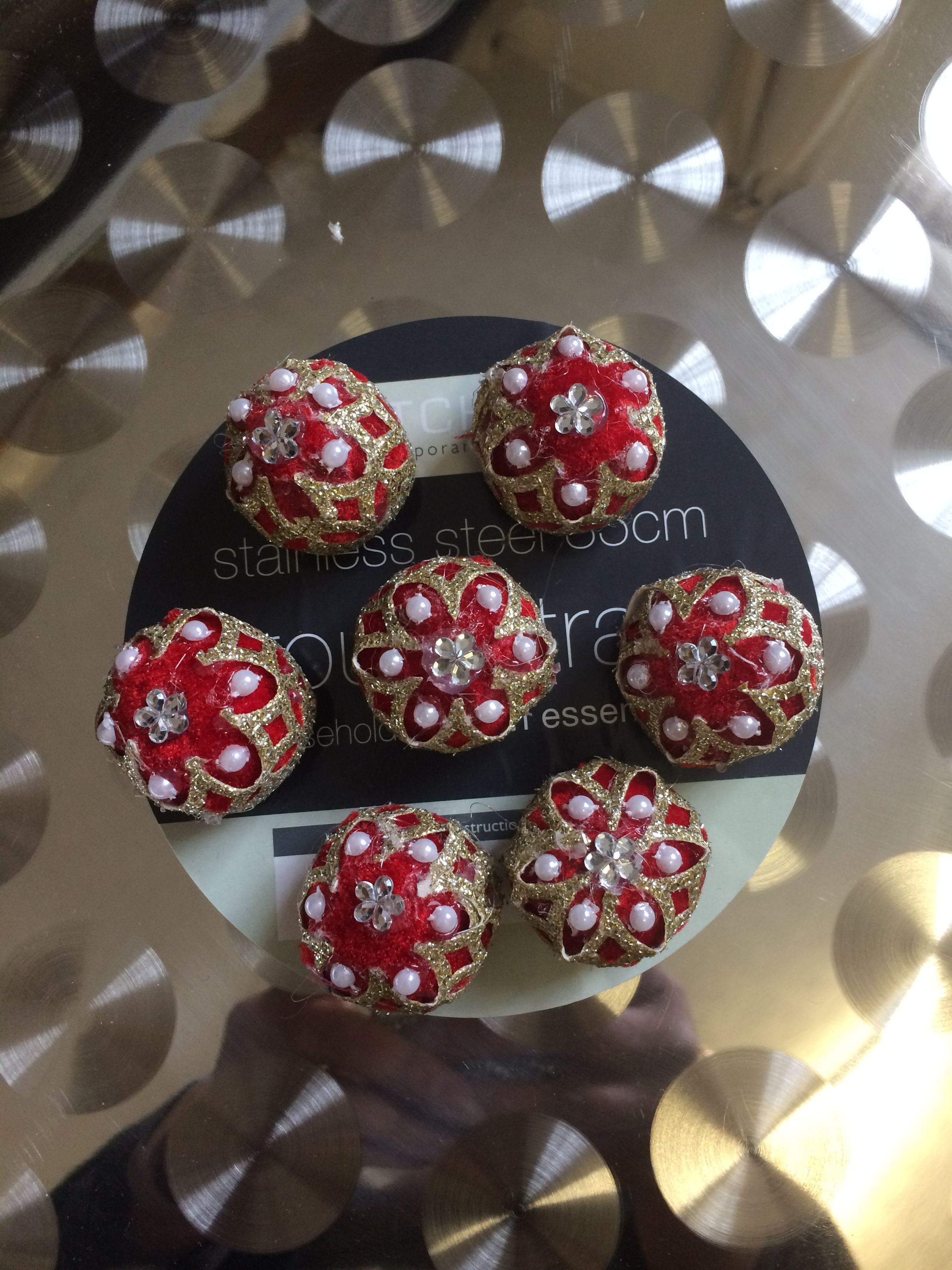 49+ Cakes and craft indore contact number info