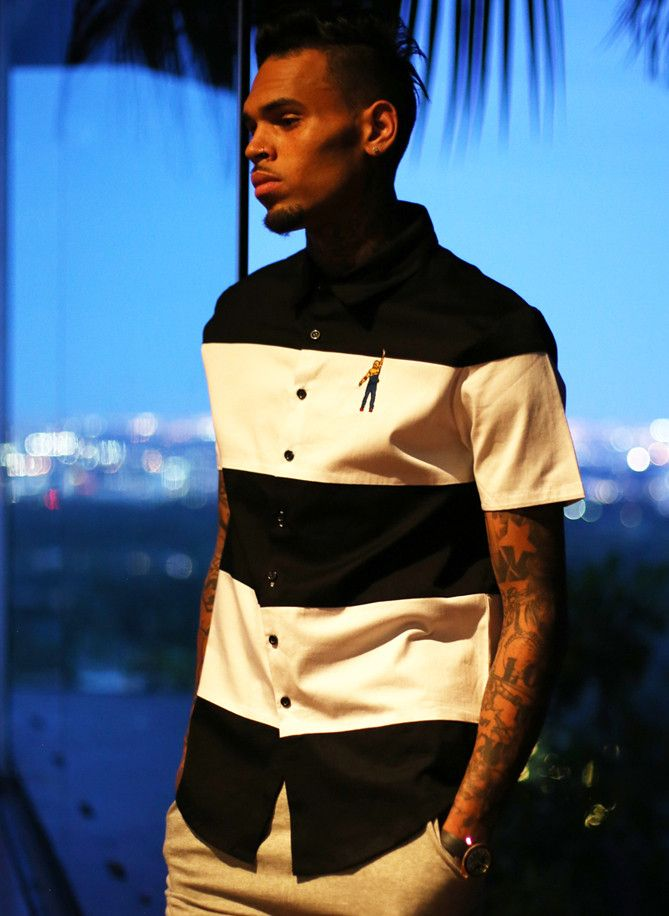 Black Pyramid Store New Styles By Black Pyramid Clothing Shop Chris Brown 39 S Exclusive