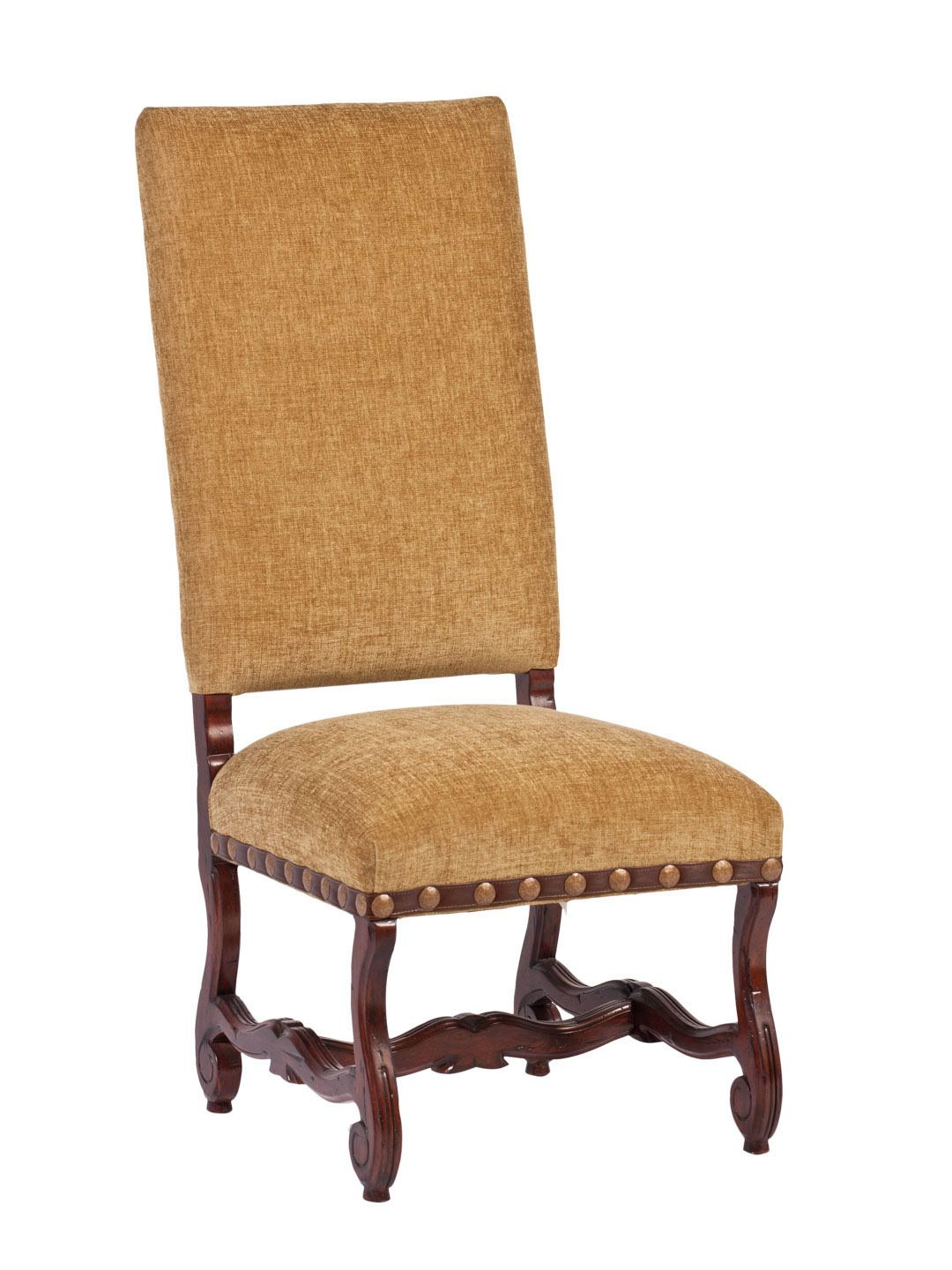 Fabulous French Dining Chair By Ferguson Copeland Chair Chair