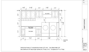 Laundry Room Plans Layouts Google Search Room Layout Planner Room Planning Laundry Room Layouts