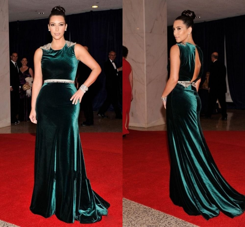 Find More Celebrity-Inspired Dresses Information About
