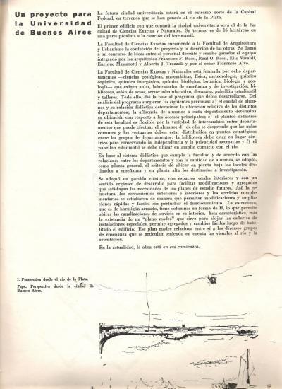 Atlas / Archivo