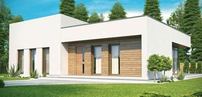 Resultado de imagen para plano casa 140 a 160 m2 1 piso for Casa moderna 140 m2