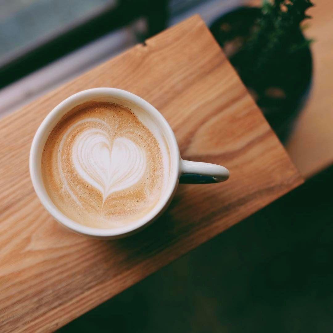 Love In A Cup Kurasukyoto Brewing Equipment Latte Cup