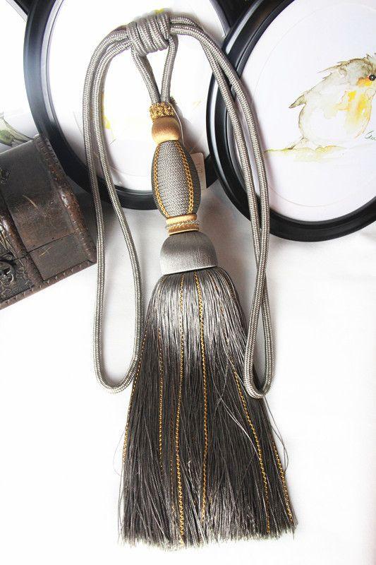 2015 perde püskül, yeni tasarım, moda curtainl tieback_shanghai port-resim-Püskül Saçak-ürün Kimliği:60123589971-turkish.alibaba.com